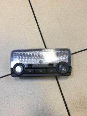 Запчасть плафон освещения салона BMW 5-series