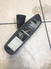 Запчасть зеркало салона Peugeot 308
