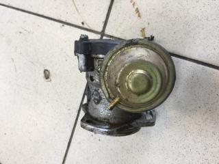 Подкачка топлива Lada Oka 1111 11113