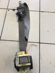 Ремень безопасности левый Citroen C5 96871870GW Б/У