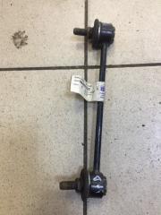 Запчасть стойка стабилизатора задняя Chevrolet Epica