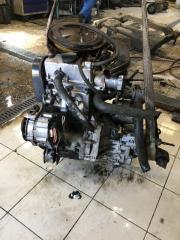 Двигатель Lada Oka (б/у)