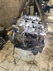 Двигатель Mitsubishi Pajero Sport 2 4D56 2010 (б/у)