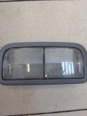 Запчасть плафон освещения салона передний Honda Civic