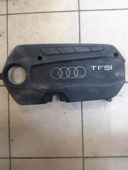 Запчасть крышка двигателя Audi A1