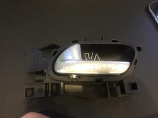 Запчасть ручка двери внутренняя левая Citroen C5