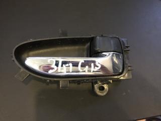 Запчасть ручка двери внутренняя Nissan Almera