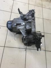 Коробка передач мкпп Renault Megane 1 K4J БУ