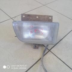 Фара противотуманная передняя правая Byd Flyer БУ