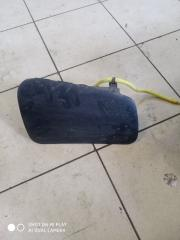 Подушка безопасности в панель faw V5 БУ