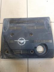 Крышка двигателя Haima 3 БУ