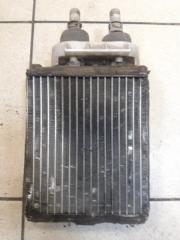 Радиатор печки Haima 3 БУ