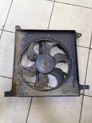Вентилятор радиатора Daewoo Nexia БУ