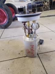 Топливный насос Daewoo Matiz БУ