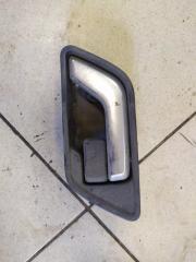 Запчасть ручка двери внутренняя передняя левая Land Rover Freelander