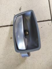 Запчасть ручка двери внутренняя передняя правая BMW 7-series