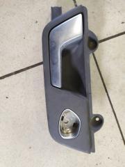 Запчасть ручка двери внутренняя задняя левая Audi A4
