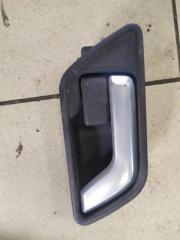 Запчасть ручка двери внутренняя передняя правая Land Rover Freelander