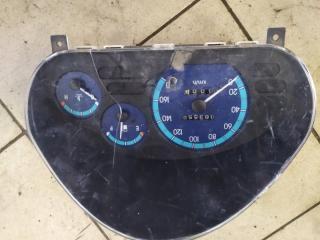 Панель приборов Daewoo Matiz БУ