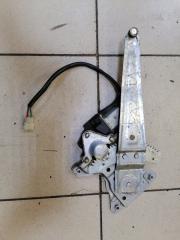 Стеклоподъемник задний правый faw V5 БУ