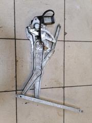 Стеклоподъемник передний левый faw V5 БУ