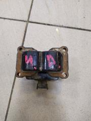 Катушка зажигания Chery Amulet A15 БУ