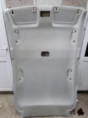 Обшивка потолка Suzuki SX4 контрактная