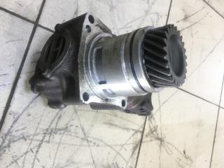 Раздатка CR-V 1