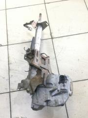 Эур Электро усилитель руля Nissan X-Trail T31 48810 JD900 Б/У