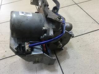 Эур Электро усилитель руля X-Trail T31