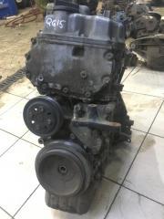 Двигатель Almera N16 QG15DE
