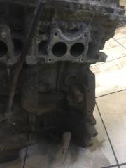 Двигатель Nissan Almera N16 QG15DE