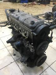 Двигатель Mazda Demio Dw3w B3-ME 868206 Б/У