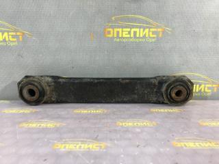 Запчасть рычаг подвески задний Opel Vectra