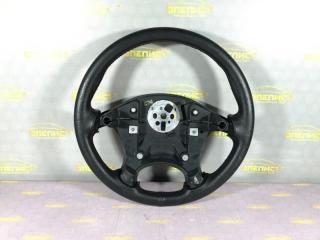 Руль Opel Omega