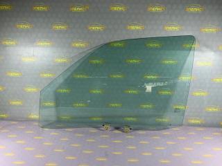 Запчасть стекло двери переднее левое Opel Frontera