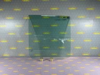 Запчасть стекло двери заднее правое Opel Frontera
