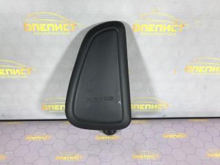 Подушка безопасности в сиденье левая Opel Omega