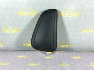 Подушка безопасности в сиденье левая Opel Vectra