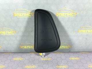 Подушка безопасности в сиденье правая Opel Astra