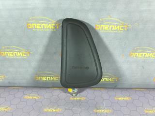Подушка безопасности в сиденье правая Opel Corsa