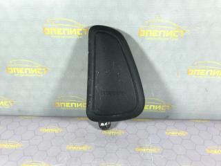 Подушка безопасности в сиденье правая Opel Zafira