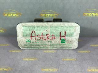 Запчасть подушка безопасности пассажира Opel Astra