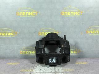 Суппорт тормозной задний правый Opel Omega
