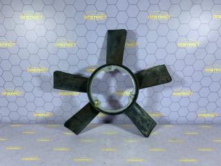 Вентилятор радиатора Opel Frontera
