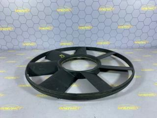 Вентилятор радиатора Omega B X25DT