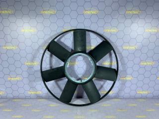 Запчасть вентилятор радиатора Opel Omega