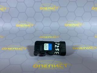 Запчасть датчик абсолютного давления Opel Zafira