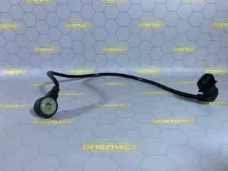 Датчик детонации Opel Vectra