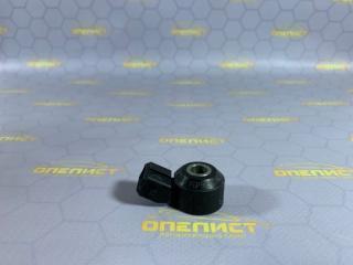 Датчик детонации Opel Astra